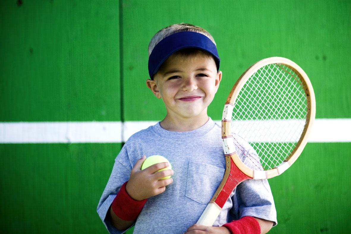 gyerek sportszer