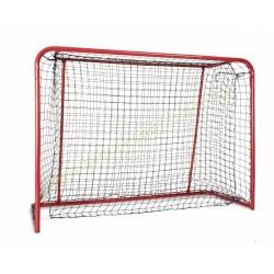 Floorball kapu 90x115 cm, hálóval merevített PRO-SPORT