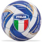 Team Italia focilabda 5-ös méretben