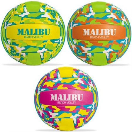 Malibu strand röplabda 5-ös méret