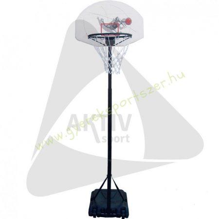 Kosárlabda palánk készlet 45 x 71 cm PRO-Sport