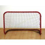Floorball kapu 90x60 cm, hálóval PRO-SPORT
