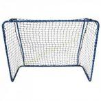 Floorball kapu 115x90x50 cm hálóval PRO-SPORT
