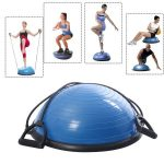 Balance trainer A-Sport
