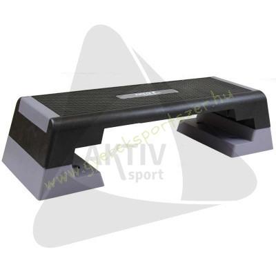 Step pad Profi A-sport Pro 98x38x15 cm