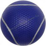 Medicinlabda gumi A-Sport 4 kg