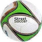 Futball labda utcai, street A-sport 5-ös
