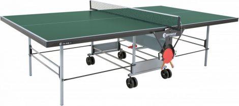 SPONETA pingpongasztal, beltéri S3-46i zöld ( ping-pong asztal )
