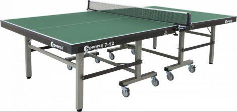 SPONETA belteri pingpongasztal S7-12 ITT.jpg time 1543326993 27567de7ab