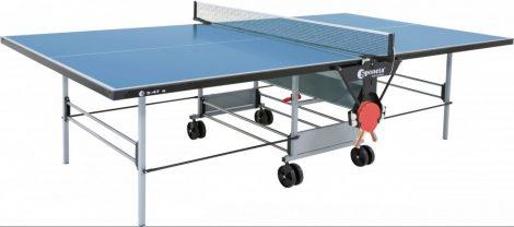 SPONETA kültéri pingpongasztal S3-47e kék ( ping-pong asztal )