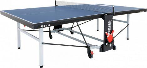 SPONETA pingpongasztal, beltéri S5-73i kék ( ping-pong asztal )