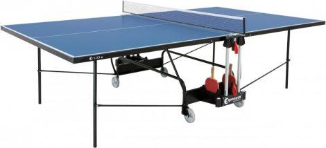 SPONETA kültéri pingpongasztal S1-73e kék ( ping-pong asztal )