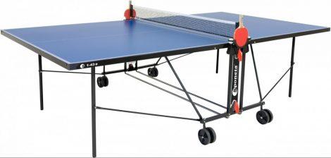 SPONETA kültéri pingpongasztal S1-43e kék ( ping-pong asztal )