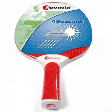 Ping-pong ütő Sponeta 4 Seasons ( pingpongütő )