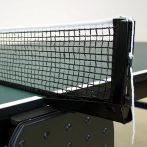 Pingpongháló szett Sponeta Perfect II EN Stationar Compact