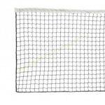 Teniszháló Signolo PE 3,5 mm