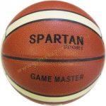 Kosárlabda Game Master 5-ös méret