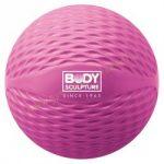 Súlylabda (Toning Ball), 1 kg BODY SCULP