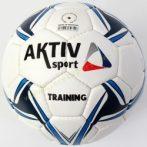Kézilabda A-sport Training méret: 3