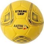 Kézilabda A-sport Xtreme Grip méret: 3