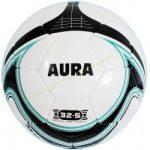 Futball, foci labda Aura No. 5 A-sport