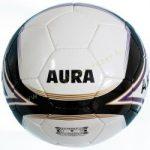 Futball, foci labda Aura No. 4 A-sport