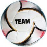 Futball, foci labda Team No. 5 A-sport