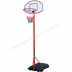 Kosárlabda állvány szett PRO-SPORT
