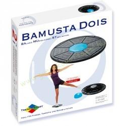 Egyensúlyozó korongTrendy Bamusta Dois