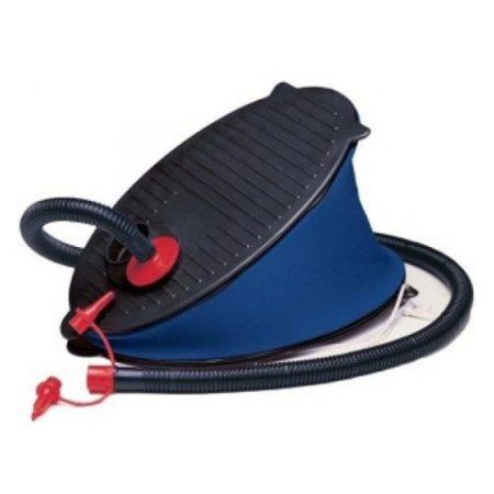 Lábpumpa, strand pumpa 29 cm - Intex