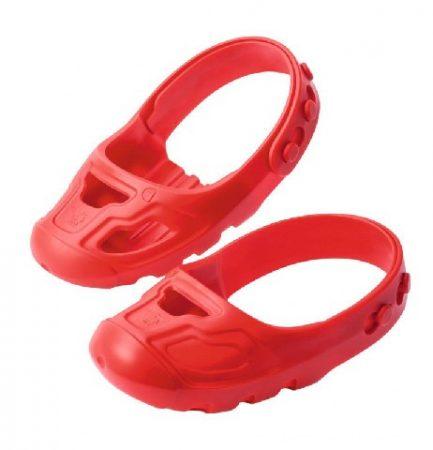 Cipővédő BIG Shoe-Care 80005