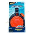 Nerf Super Soaker Domination víztartály - Hasbro