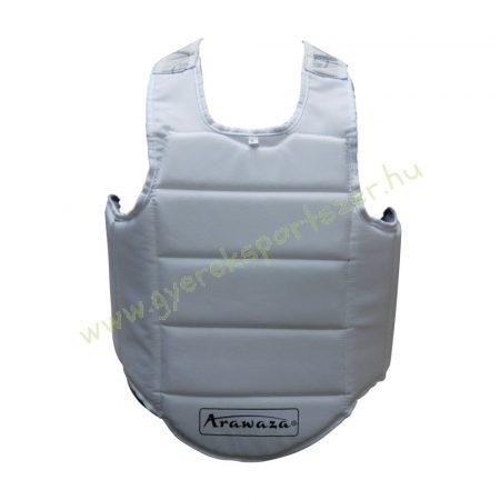 Body Protector Arawaza