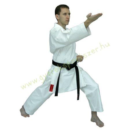 Karate ruha Arawaza Coral WKF (kata, kumite)