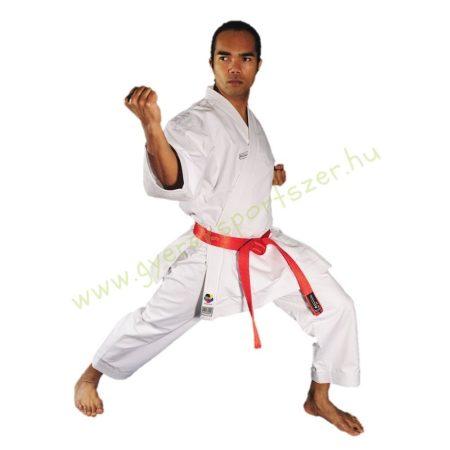 Karate ruha kata Arawaza Crystal WKF