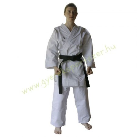 Karate ruha Arawaza Kata Deluxe WKF