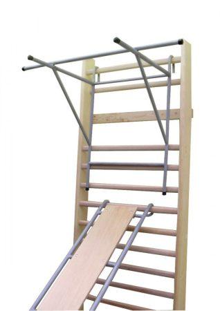 Kiegészítő tornakészlet (KTK) pad és húzódzkodó egyben PRO-SPORT