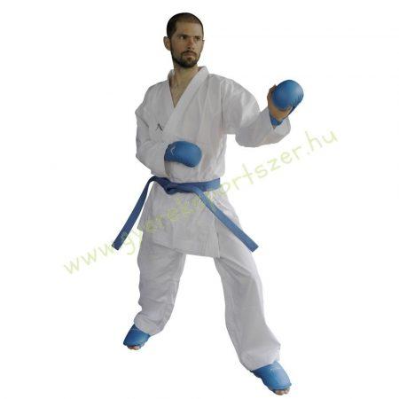 Karate ruha Kumite Deluxe WKF Arawaza