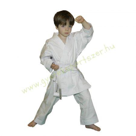 Karate ruha (kata, kumite) Arawaza Lightweight