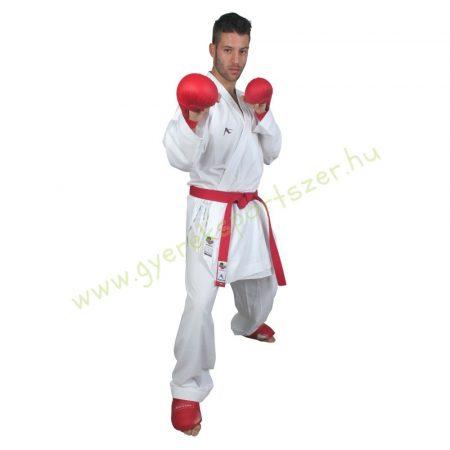 Karate ruha kumite Arawaza Onyx Air WKF