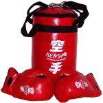 Gyerek boksz szett box készlet KENSHO