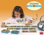 AKROS, Képkártyák: Rakd sorba és mesélj! + CD