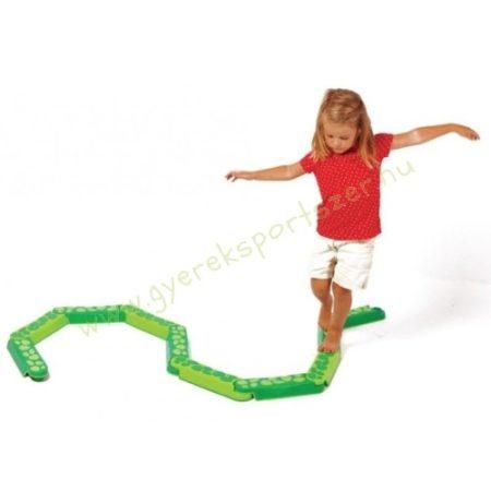 Egyensúlyozó kígyó 3,5 méteres AMAYA