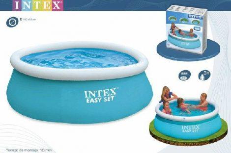 Medence test 183×51 cm INTEX 28101