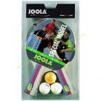 Pingpongütő szett JOOLA ROSSI (2db ütő+labda)