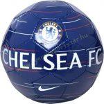 NIKE FC Chelsea SKILLS MINI Focilabda SC3336495