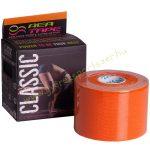 Rea Tape Classic fizioterápiás szalag 5m x 5cm narancssárga