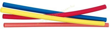 Úszó rúd Polifoam vegyes színekben PRO-SPORT
