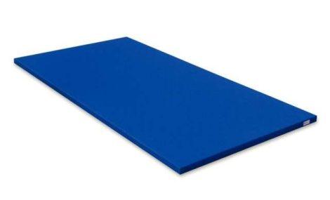 Cselgáncs (birkozó) szőnyeg, tatami PVC (műbőr) 200×100×6 cm PRO-SPORT