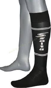Sportszár SALTA Black, fekete több méretben